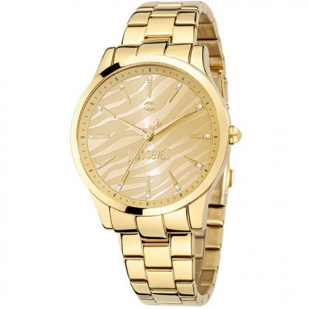 Watch Woman FURLA Chronograph, Multifunction METROPOLIS