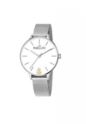 Watch Woman MORELLATO NINFA R0153141542