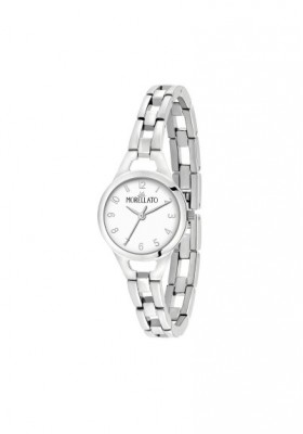 Uhr Damen MORELLATO GIRLY R0153155503