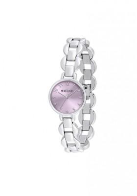 Uhr Damen MORELLATO BOLLE R0153156504