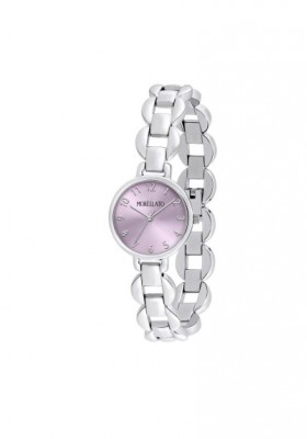 Watch Woman MORELLATO BOLLE R0153156504
