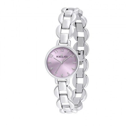 Watch Woman MORELLATO BOLLE R0153156504
