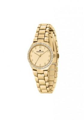 Watch Woman MORELLATO STILE R0153157502