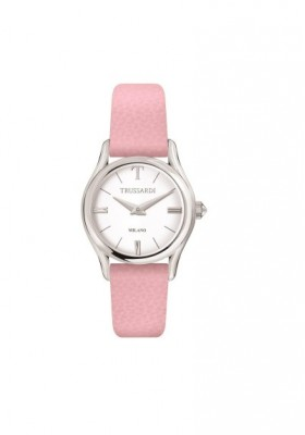 Uhr Damen TRUSSARDI T-LIGHT R2451127505
