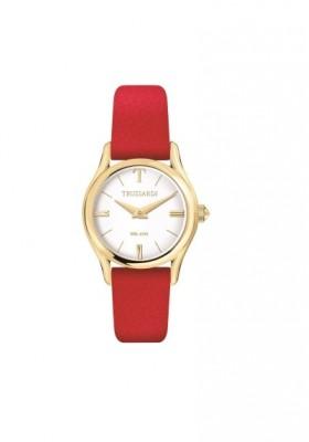 Watch Woman TRUSSARDI T-LIGHT R2451127506