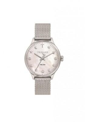 Uhr Damen TRUSSARDI T-COMPLICITY R2453130503