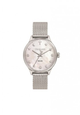 Watch Woman TRUSSARDI T-COMPLICITY R2453130503