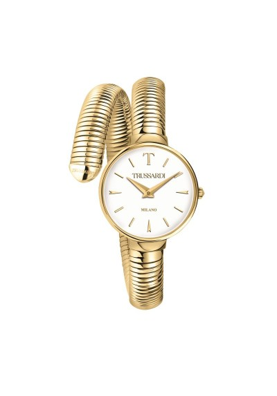 Watch Woman TRUSSARDI T-LISSOM R2453132502