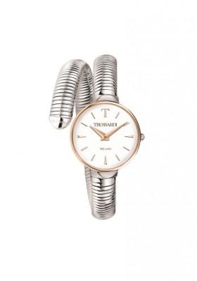 Uhr Damen TRUSSARDI T-LISSOM R2453132503