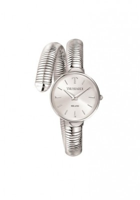 Watch Woman TRUSSARDI T-LISSOM R2453132504