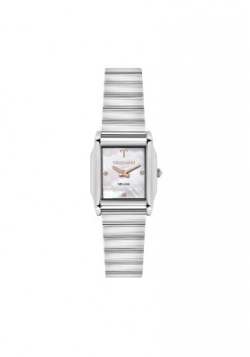 Watch Woman TRUSSARDI T-GEOMETRIC R2453134501