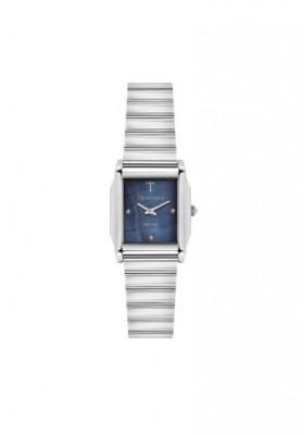 Watch Woman TRUSSARDI T-GEOMETRIC R2453134502