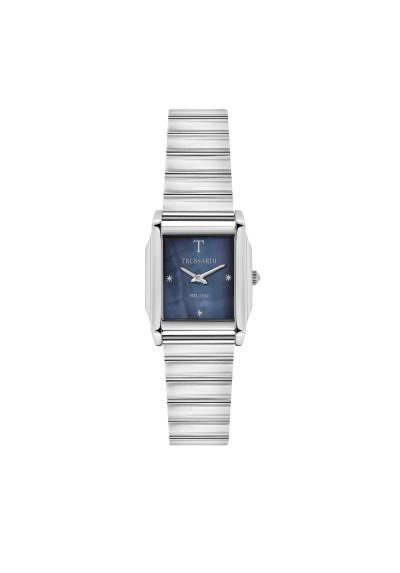 Watch Woman TRUSSARDI T-GEOMETRIC R2453134502