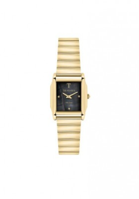 Watch Woman TRUSSARDI T-GEOMETRIC R2453134503