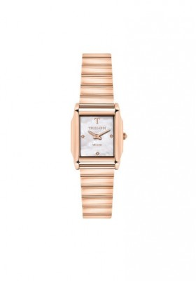 Watch Woman TRUSSARDI T-GEOMETRIC R2453134504