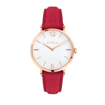 Watch Woman FURLA GIADA R4251108544