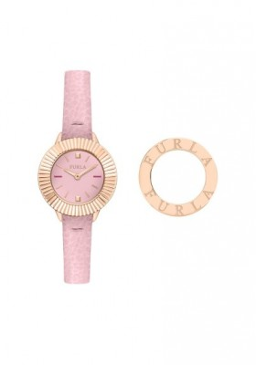 Watch Woman FURLA CLUB R4251109533