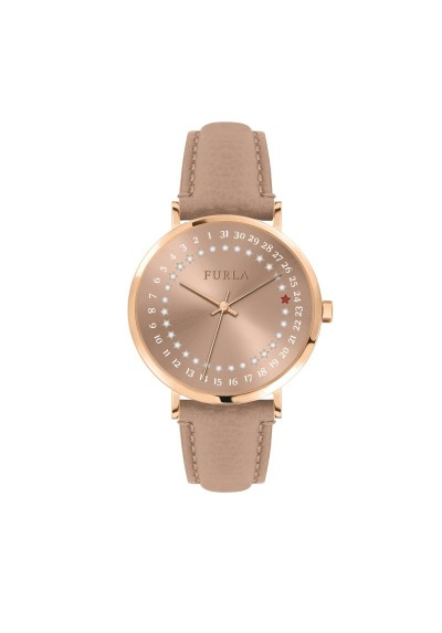 Watch Woman FURLA GIADA DATE R4251121501