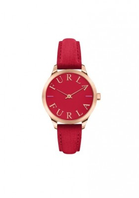 Watch Woman FURLA LIKE LOGO R4251124505