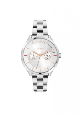 Watch Woman FURLA METROPOLIS R4253102534