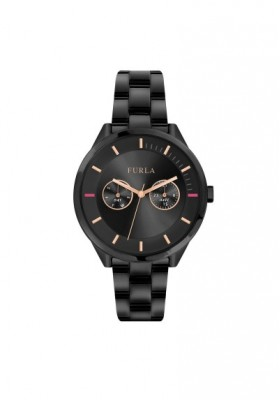 Watch Woman FURLA METROPOLIS R4253102538
