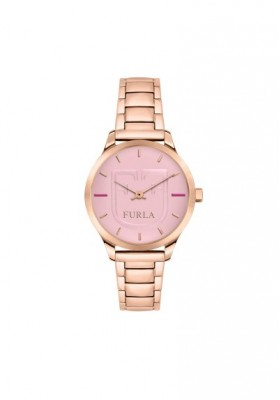 Watch Woman FURLA LIKE SCUDO R4253125503