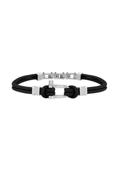 Bracelet Man MORELLATO VERSILIA SAHB10