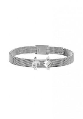Bracelet Woman MORELLATO SENSAZIONI SAJT108
