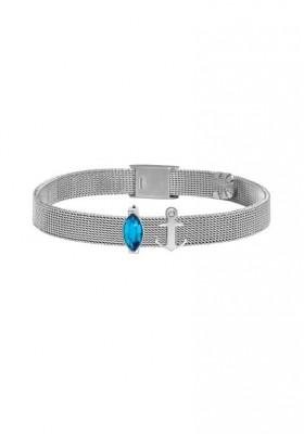 Bracelet Woman MORELLATO SENSAZIONI SAJT111