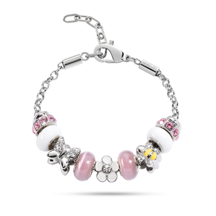Bracelet MORELLATO DROPS SCZ362