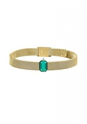 Bracelet Woman MORELLATO SENSAZIONI SAJT112