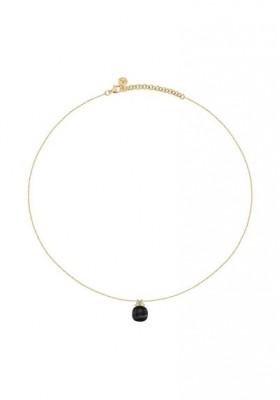 Necklace Woman MORELLATO GEMMA SAKK101