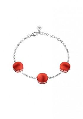 Bracelet Woman MORELLATO GEMMA SAKK111