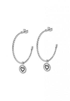 Earrings Woman MORELLATO CERCHI SAKM57