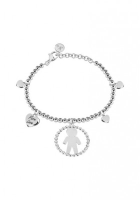 Armband Damen MORELLATO TALISMANI SAQE06