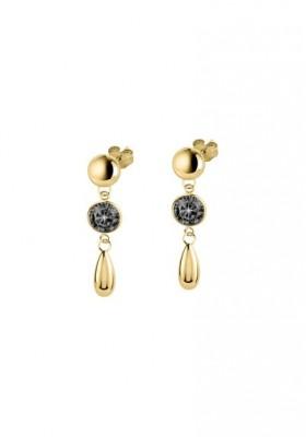 Earrings Woman MORELLATO GIPSY SAQG05