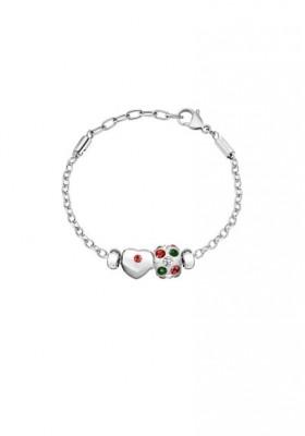 Bracelet Woman MORELLATO DROPS SCZ1051