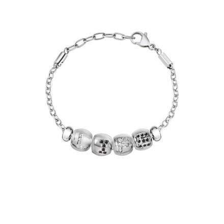 Bracelet Woman MORELLATO DROPS SCZ1055