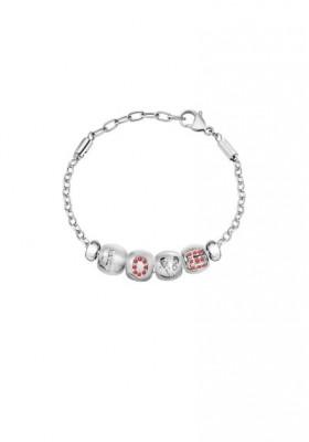 Bracelet Femme MORELLATO DROPS SCZ1056