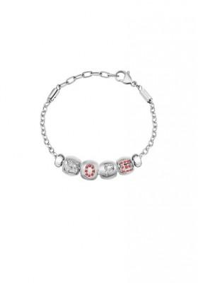 Bracelet Woman MORELLATO DROPS SCZ1057
