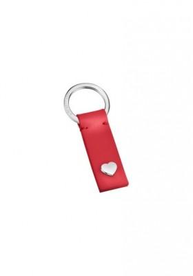 Keyrings Woman MORELLATO Keyrings Woman SD6807