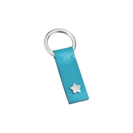 Keyrings Woman MORELLATO Keyrings Woman SD6808
