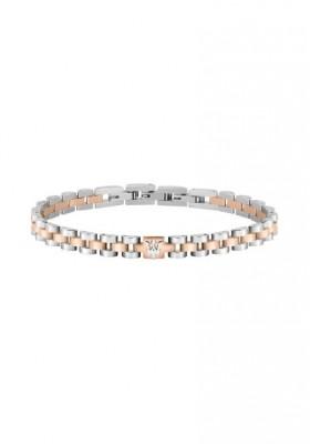 Bracelet Man MASERATI MASERATI J JM219AQH16