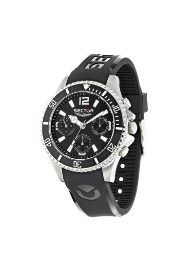 Watch Man SECTOR 230 R3251161046