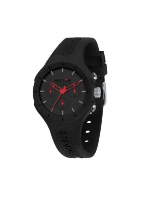 OROLOGIO UOMO SECTOR SPEED R3251514013