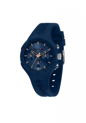 OROLOGIO UOMO SECTOR SPEED R3251514015