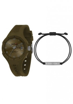 OROLOGIO UOMO SECTOR SPEED R3251514018