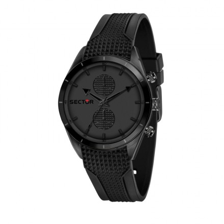 Watch Man SECTOR 770 R3251516002