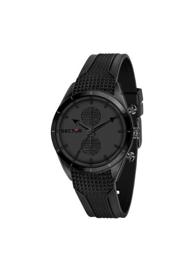 Watch Man SECTOR 770 R3251516002