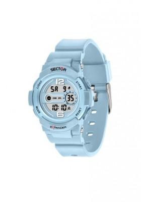 Watch UNISEX SECTOR EX-16 R3251525003